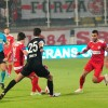 Manisaspor – Samsunspor Maç Özeti – VİDEO