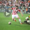 Samsunspor – Amed SF Maç Özeti! VİDEO